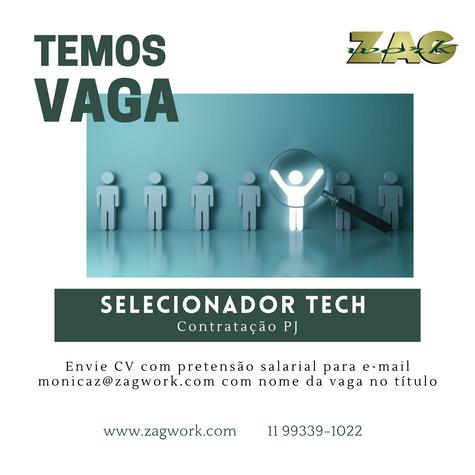 ZAG (25).png