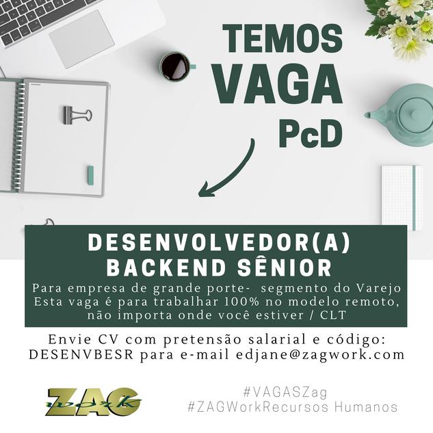 ZAG (44).png