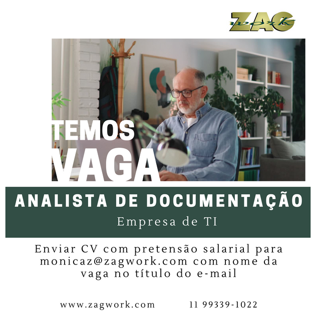 ZAG (30).png