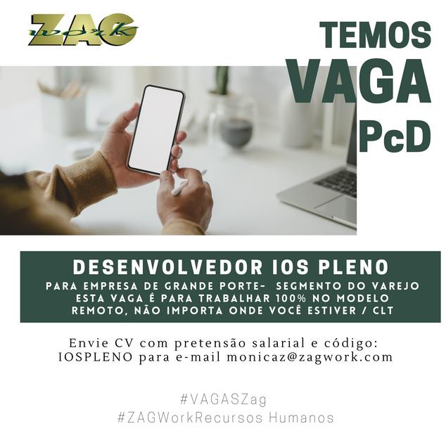 ZAG (54).png