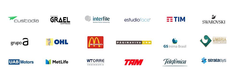 Cópia de logos (9).png