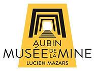 Image1 logo.jpg