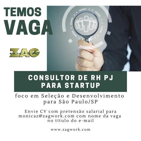 ZAG (3).png