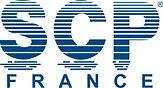 SCP France R-1.jpg