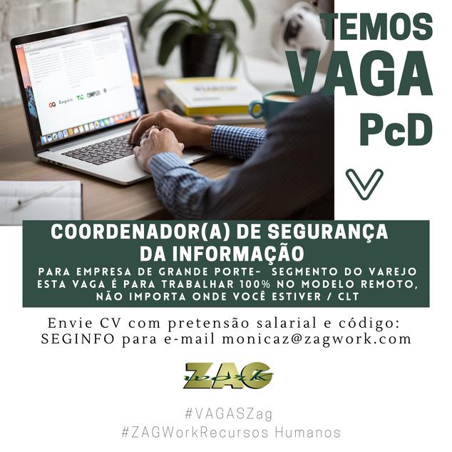 ZAG (35).png