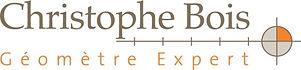 Logo Géomètre.jpg