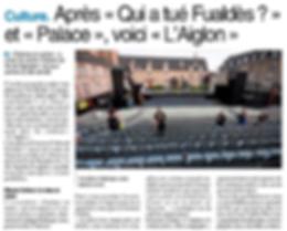 2019-02-05_Centre_Presse_Aveyron_-_Mardi