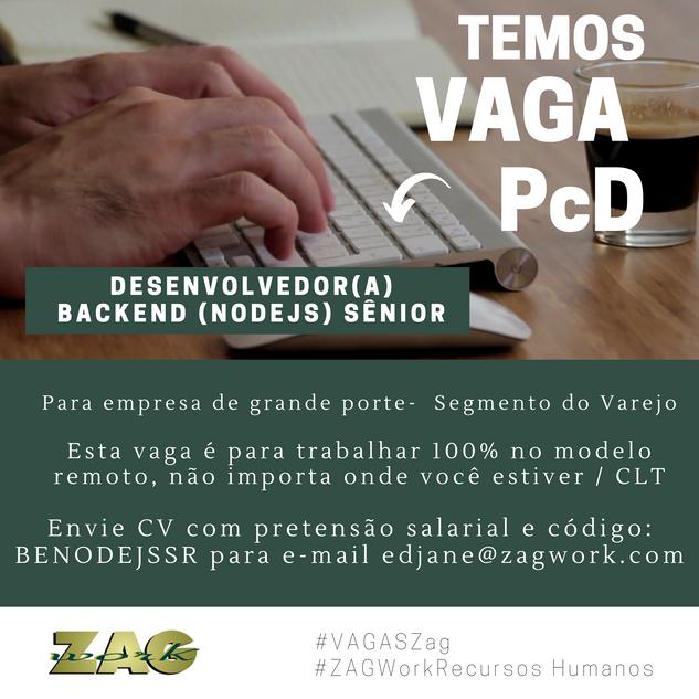 ZAG (49).png