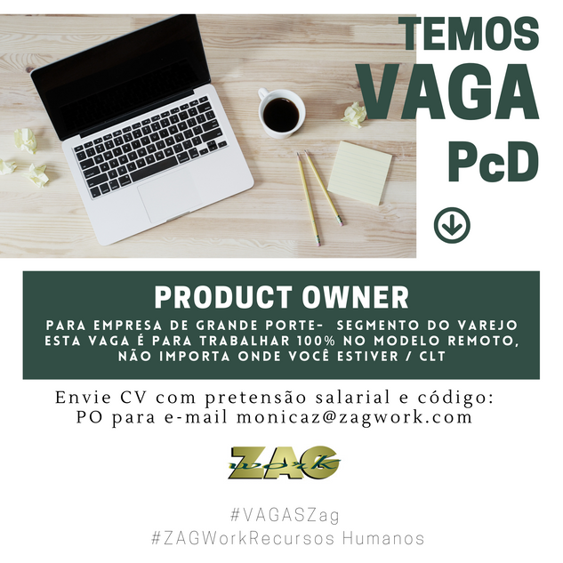 ZAG (38).png