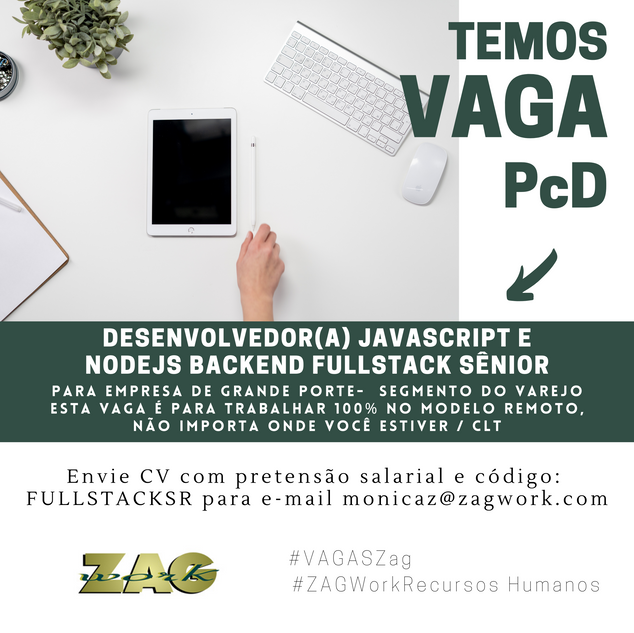 ZAG (26).png