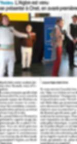 Screenshot_2019-06-24 Centre Presse Avey