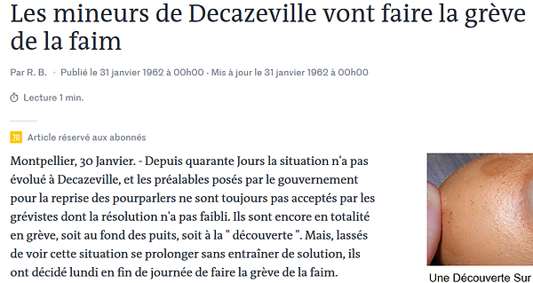 Screenshot_2020-06-06_Les_mineurs_de_Dec