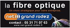 Net Grand Rodez.jpeg