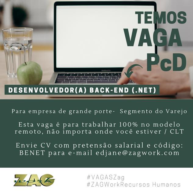 ZAG (48).png