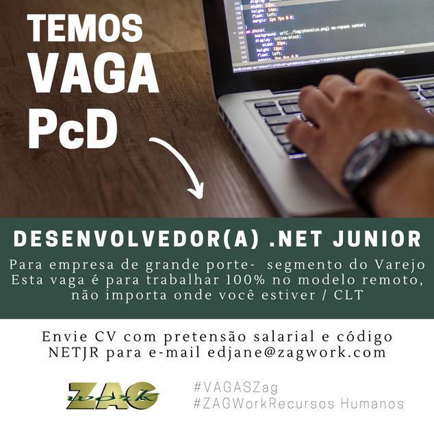ZAG (47).png