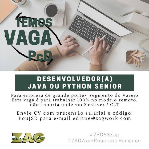 ZAG (43).png