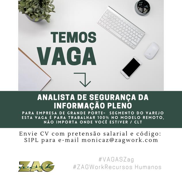 ZAG (27).png