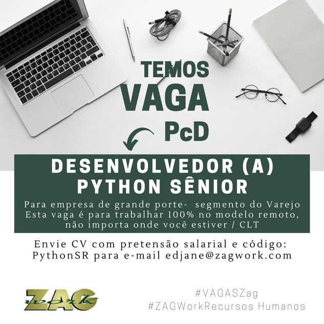 ZAG (42).png
