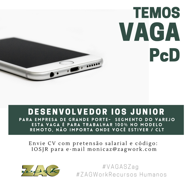 ZAG (55).png