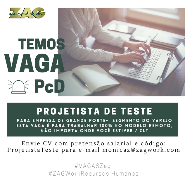 ZAG (41).png