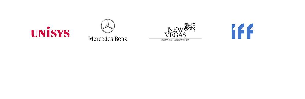 Cópia de logos (4).png