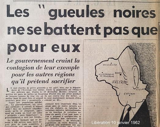 liberation 10 janvier 1962 (2).jpg