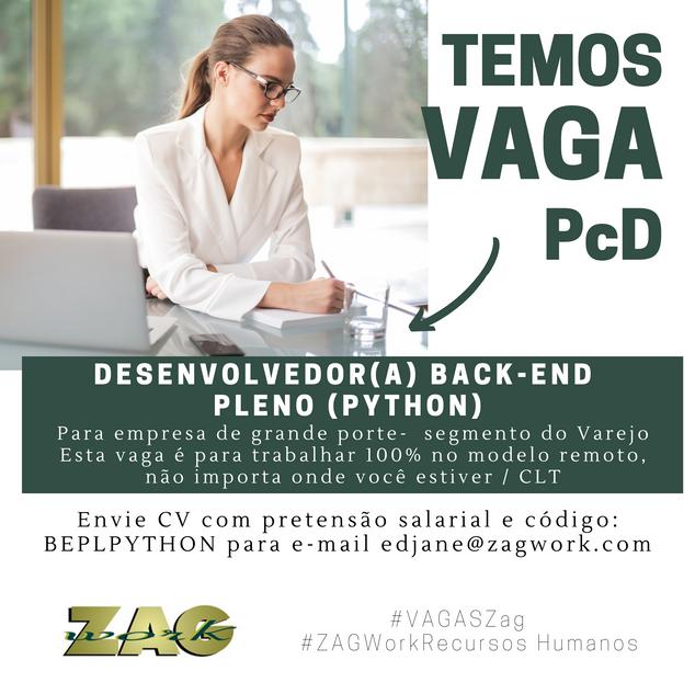 ZAG (45).png