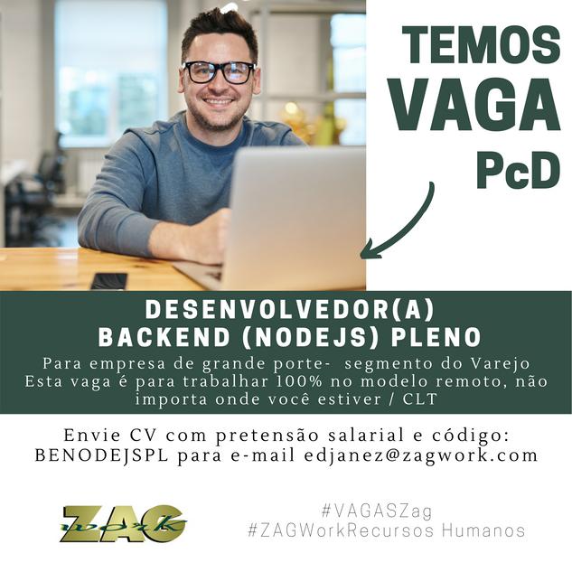 ZAG (46).png