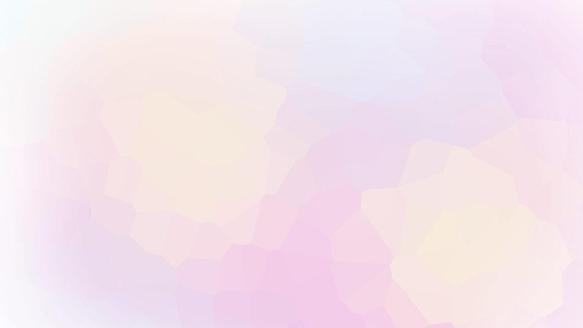 formas descoloridos