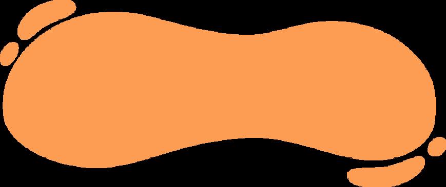 shape-02.png