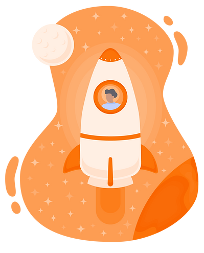 rocket_illustration_2-01.png