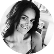 Lauren Moberg.png