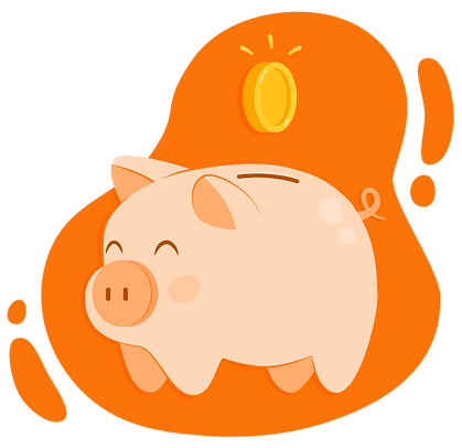 Financial_Support_ilustration-01.png