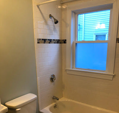 Private Bathroom 2