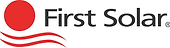 FIRST SOLAR LOGO.png