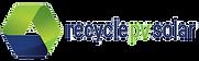 RecyclePVSolar-horizontal-logo-1.png