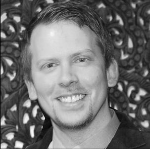 Christian Wedelich, Leiter der KI-Entwicklung