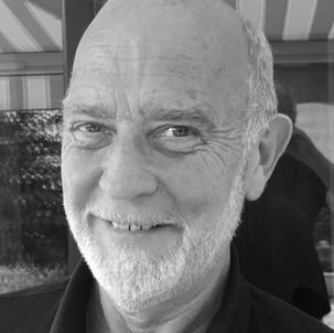 Uli Hartwig, Vorstand