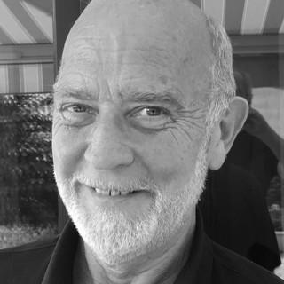 Uli Hartwig, Mitglied des Aufsichtsrats