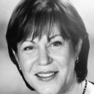 Lea J.Mor, Vorstand