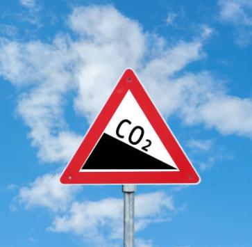 112 Mio. kg CO2 pro Jahr