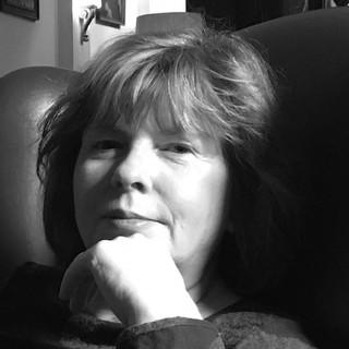 Holle Ellrich, Leitende Projekmanagerin