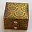 Thumbnail: Jewelry box - Double Decker