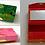 Thumbnail: Small jewelry box