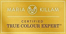 IMG_3694 Maria Killam Logo.jpg