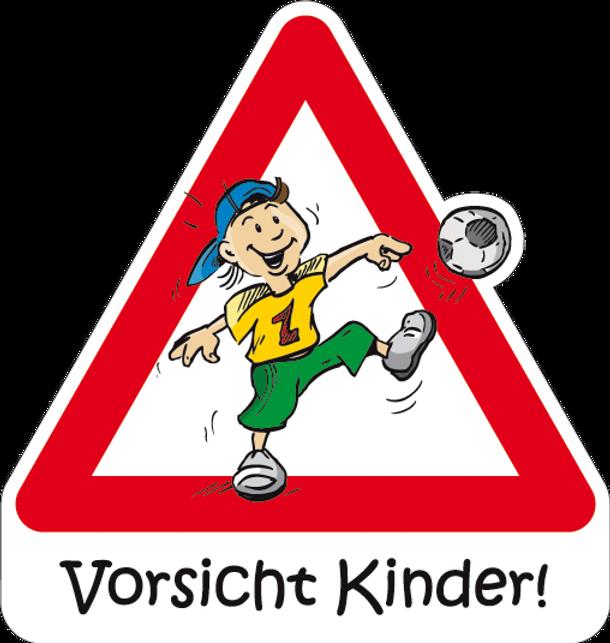 Kinderverkehrstafel Vorsicht Kinder Verkehrstafel Kinder Strassentafel