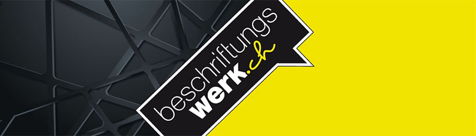 Beschriftung Werbetechnik Grafik Design Gestalten Folie Car-Wrapping Digitaldruck Messebau