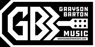 Grayson Barton Logo