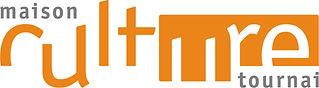 logo maisonculture.jpg
