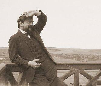 Debussy Lab.jpg